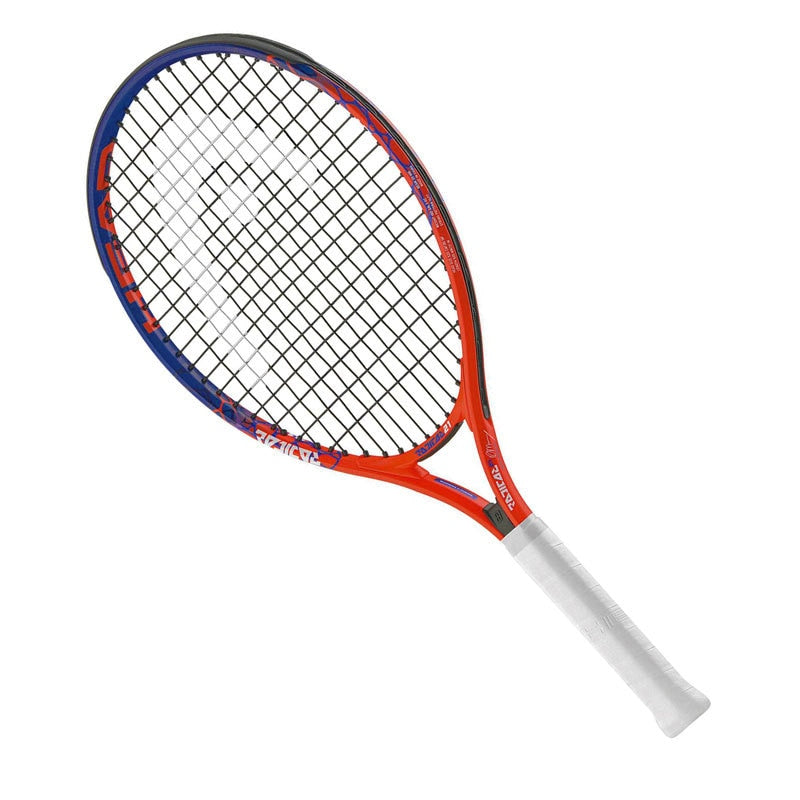 "Head Radical 21"" Junior Tennis Racquet"