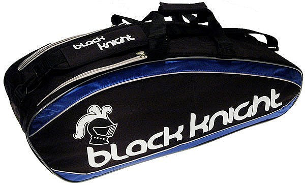 Black Knight BG-424 Racket Bag