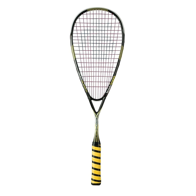 Black Knight Quicksilver TC Squash Racquet