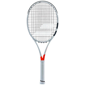 "Babolat Pure Strike Junior 26"" Tennis Racquet"