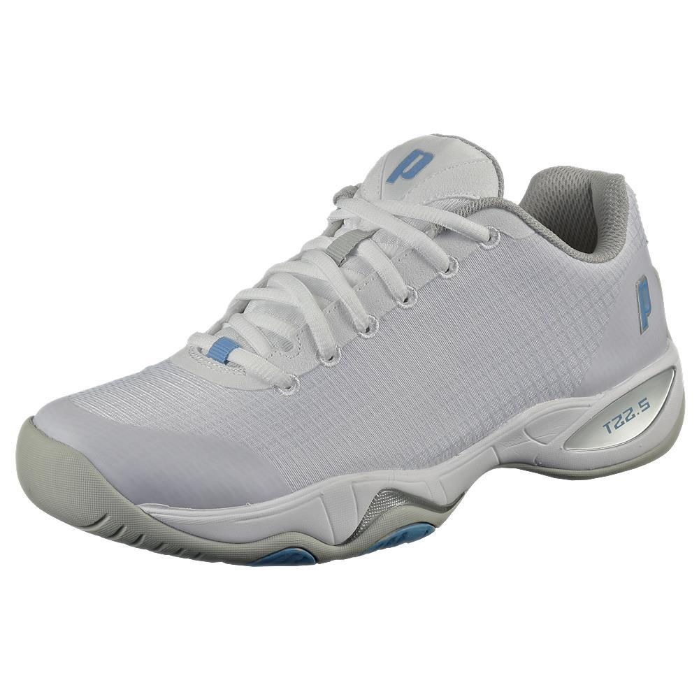 Prince T22.5 Women's Tennis Shoe