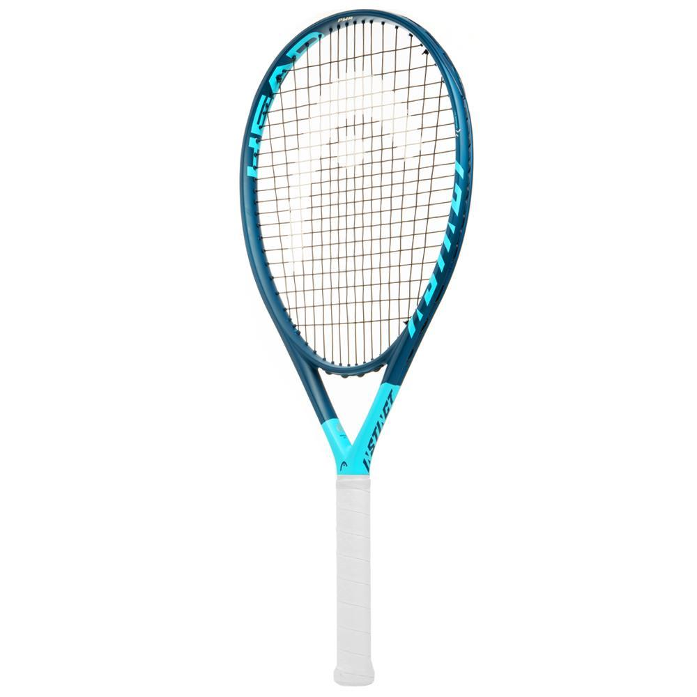 Head Graphene 360+ Instinct PWR Tennis Racquet