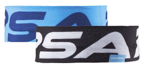 Salming PSA  World Tour Headbands