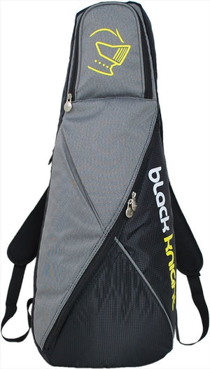 Black Knight Bg 324 Back pack squash bag