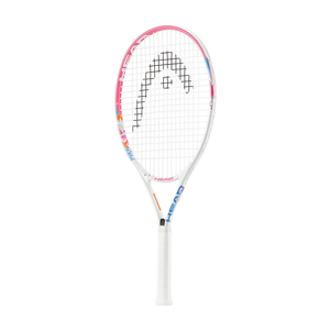 "Head Maria Junior Series 23"" Tennis Racquet"