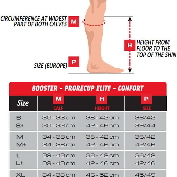 bv-sport-booster-sizing-chart.jpg
