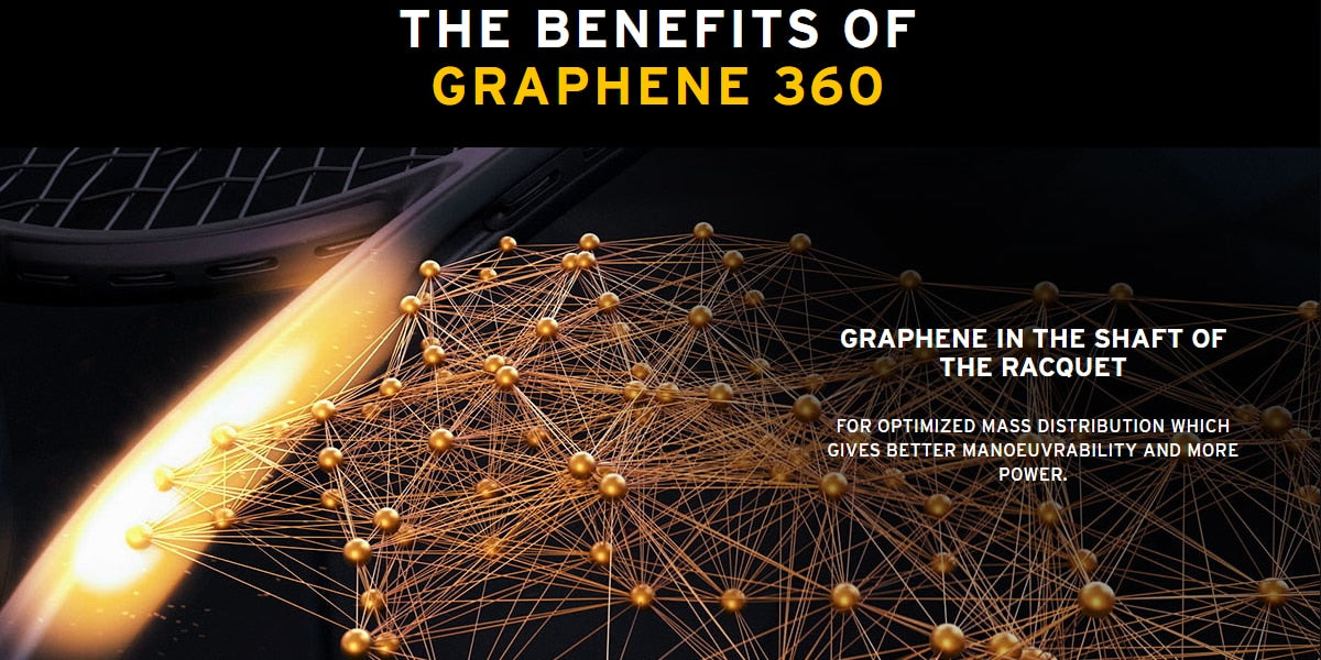 head-graphene-360-shaft-with-information.png