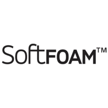 Salming Softfoam