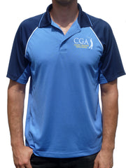 Golf Polo Sale
