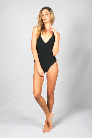 Midnight One Piece