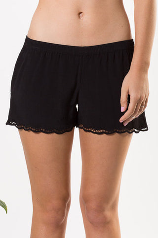Liberty Lee Delphine Shorts