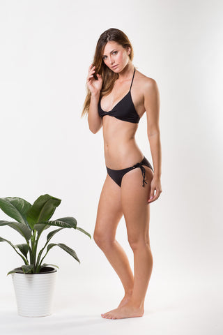 Liberty Lee Biarritz Twist Tri Set