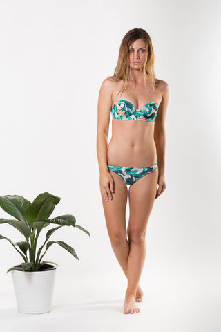Liberty Lee Paloma Balconette Set