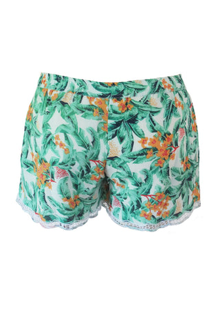Liberty Lee Paloma Shorts