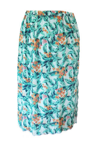 Liberty Lee Paloma Skirt