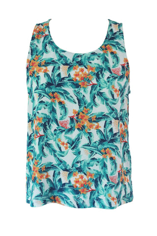 Liberty Lee Paloma Tank