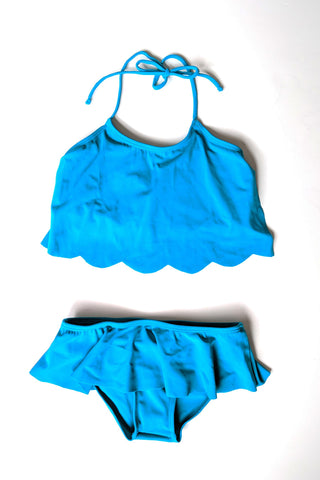 Jade Girls Two Piece Set