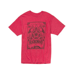 MARMOGANDA T-SHIRT - SHORT-SLEEVE - MEN'S