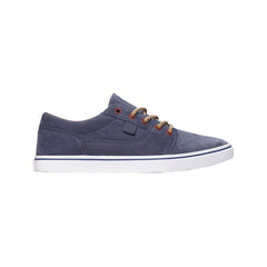 TONIK XE SKATE SHOE - WOMEN'S