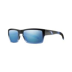 OUTLIER SUNGLASSES