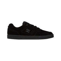 NYJAH S SKATE SHOE - MEN'S