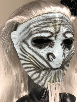 Game of Thrones Ice King Mask