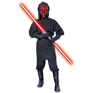 Darth Maul Kostuum Star Wars (M/L)
