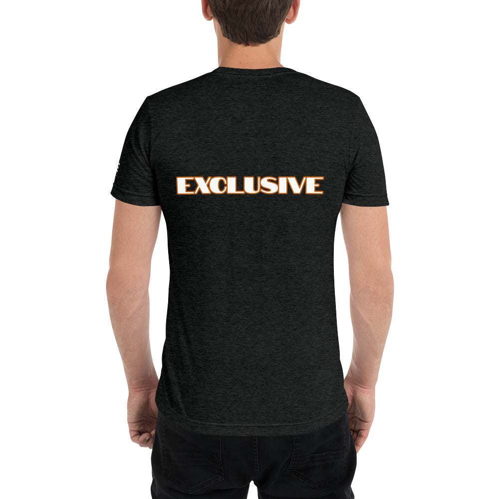 Exclusive T-Shirt - Scattando Verkleedhuis