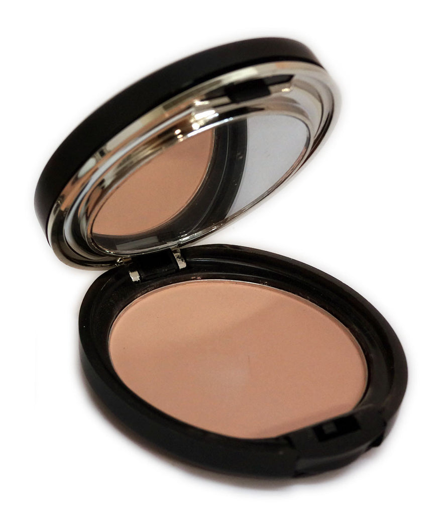 Copy of Nabi Compact Powder no 503. Natural Beige