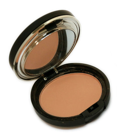 Copy of Copy of Nabi Compact Powder no 504. Sand Beige