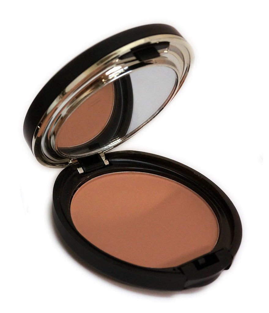 Compact Powder no 512. Tan