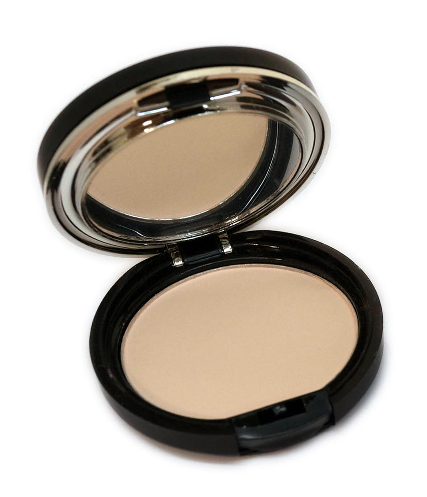 Compact Powder no 513. Natural3