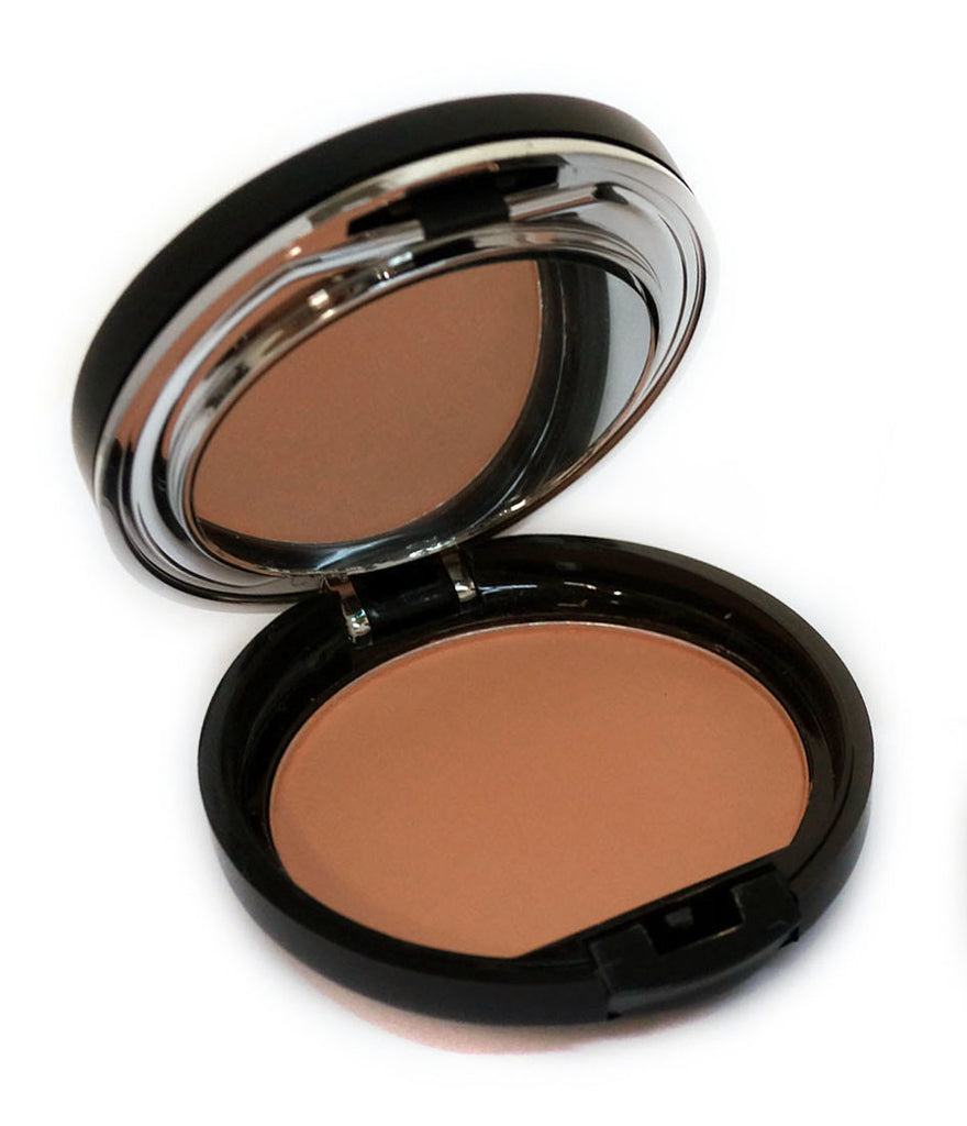 Compact Powder no 516. Natural Nude