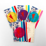 kite globe collection
