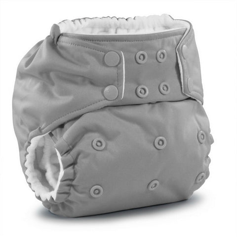 Kangacare Rumparooz One Size Cloth Diaper