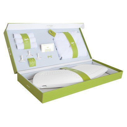 Puj Splash Gift Set