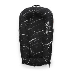 DockATot Deluxe+ Covers