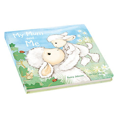 Jellycat Board Books