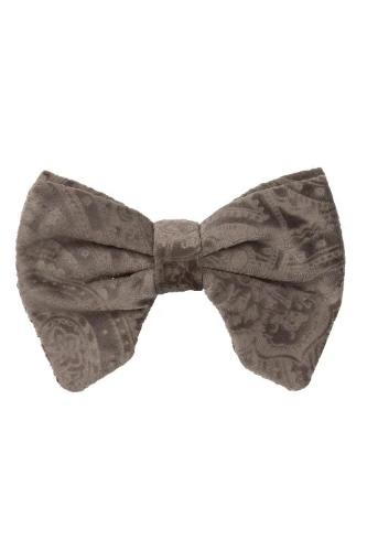 Project 6 Beauty & The Beast Bowtie/Clip