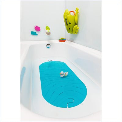 Boon Ripple Bath Mat