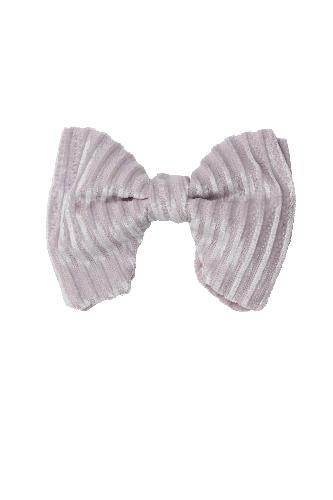 Project 6 Beauty & The Beast Velvet Bowtie/Clip