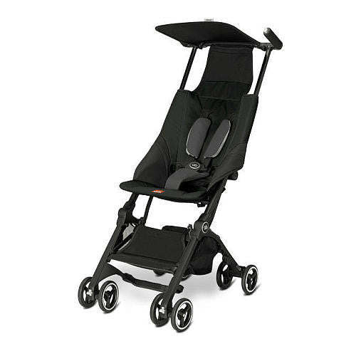 Goodbaby GB Pockit Compact Stroller