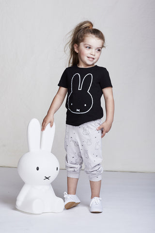 Kira Kids Clothing