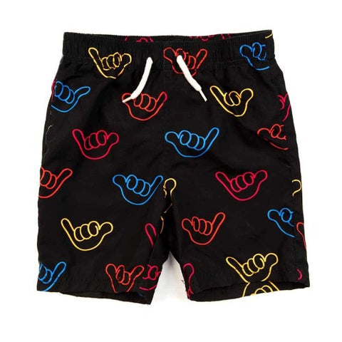 Appaman Swim Trunks Hangloose
