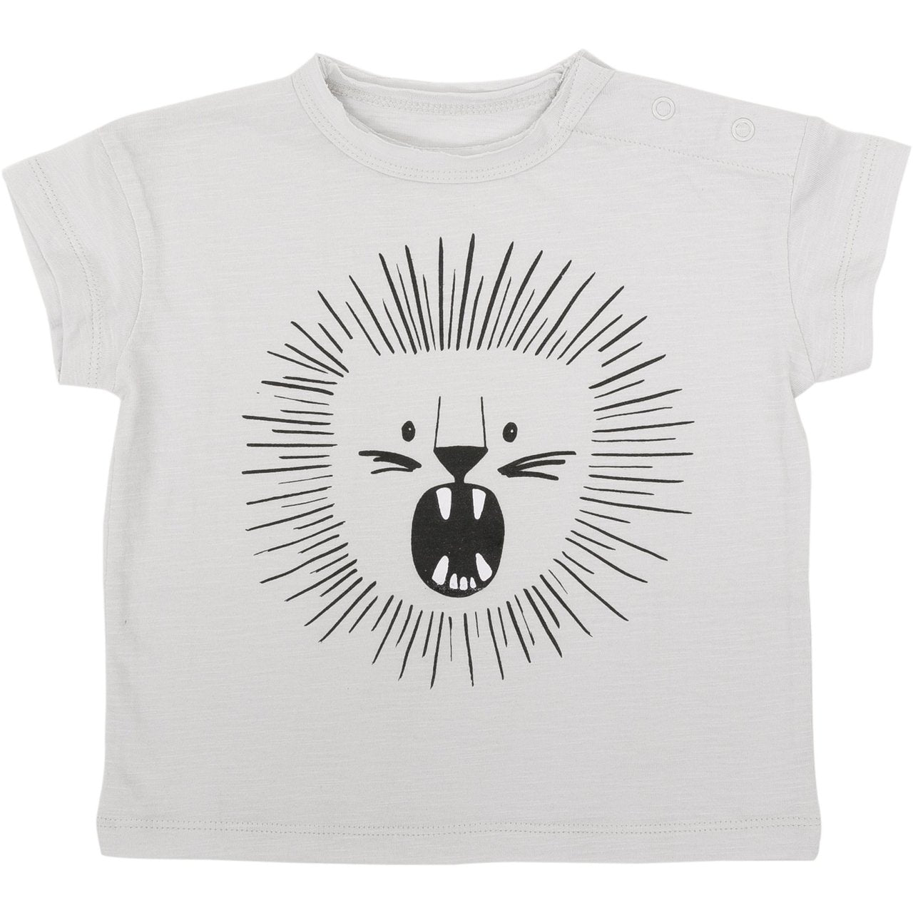 Rockinbaby Tee