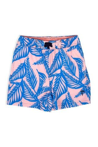 Shade Critters Swim Trunks