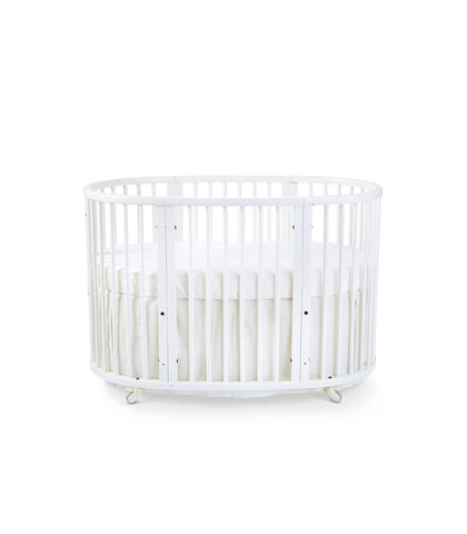 Stokke Bed Skirt