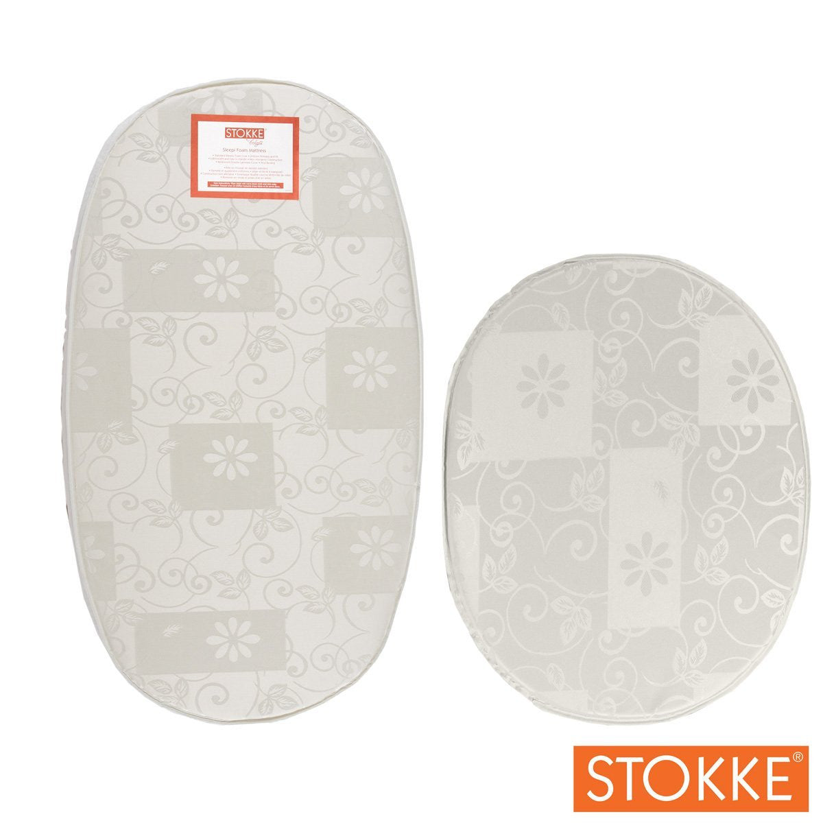 Stokke Sleepi Mini Mattress
