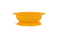 Marcus and Marcus Suction Bowl