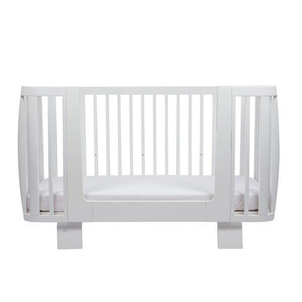 Bloom Retro Bed Rail